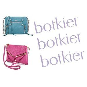 Botiker